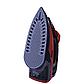 Утюг паровой 2000 Вт DSP 1001 керамическое покрытие, фото 3
