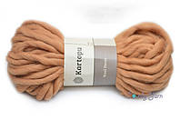 Kartopu Wool Decor, Светло-бежевый №1883