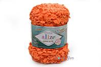 Alize Puffy Fine Ombre Batik, №7296