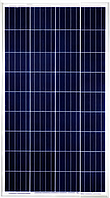 Солнечная батарея для яхты EverExceed ESM155-156 (155W)
