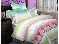 Комплект постільної білизни 1,5-спальний арт.72-219-001 ТМОСЕЛЯ