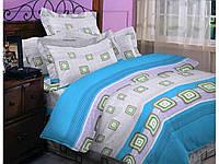 Комплект постільної білизни 1,5-спальний арт.72-219-003 ТМОСЕЛЯ