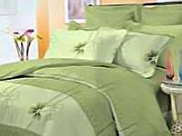 Комплект постільної білизни 1,5-спальний арт.72-219-004 ТМОСЕЛЯ