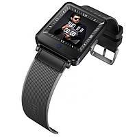 Хит 2019 • Смарт-часы CV16 • Smart Watch • Водонепроницаемые • Тонометр