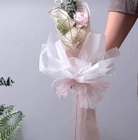 Пакети для квітів