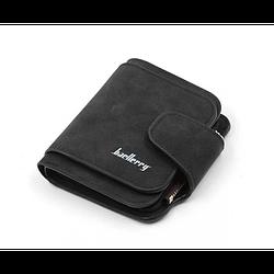 Жіночий гаманець Baellerry Forever N2346 Чорний