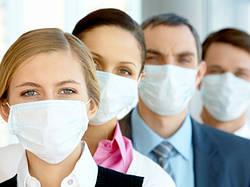 Актуальность и востребованность медицинских масок