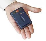 Индивидуальный (персональный) прямопоказывающий Гамма Дозиметр DMC 3000 MIRION, фото 3