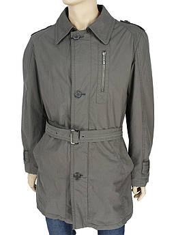 Куртка чоловіча Сity Class F9012A-2#15 оливкового кольору