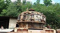 Дробилка конусная Telsmith 44fc (б/у после капремонта)