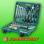Ручний інструмент Jonnesway