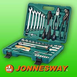 Ручной инструмент Jonnesway