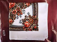 Платок женский весна-осень Zambak Турция