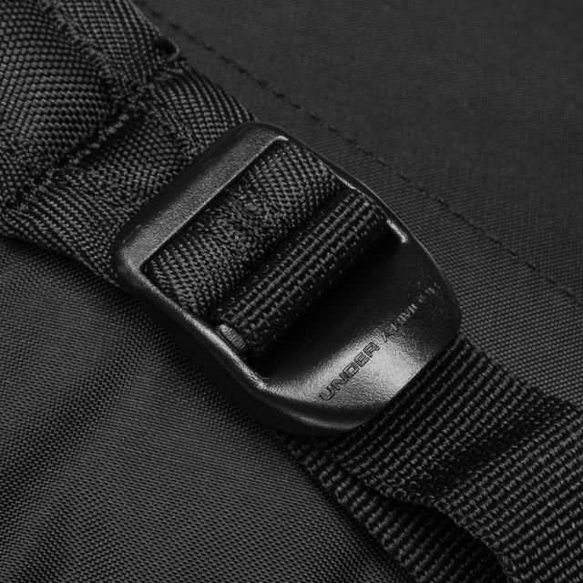 sports-backpack-ua-000c0x33z34