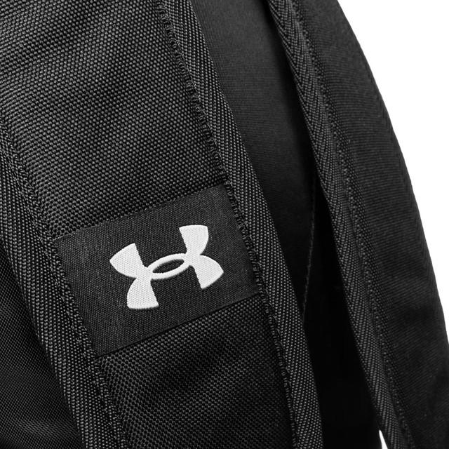 sports-backpack-ua-0c030x7z74