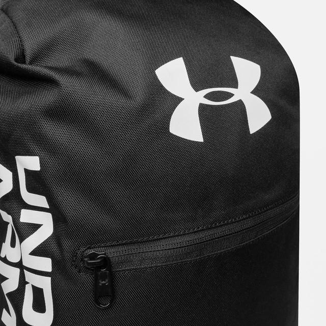 sports-backpack-ua-03x0c007z64