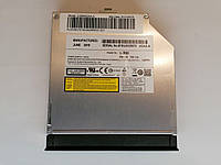 Б/У Оптический привод для ноутбука Panasonik UJ890 от eMachines E642G