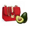 АВОКАДО - сумки, кошельки, рюкзаки, которые гармонично дополнят любой Ваш образ!
