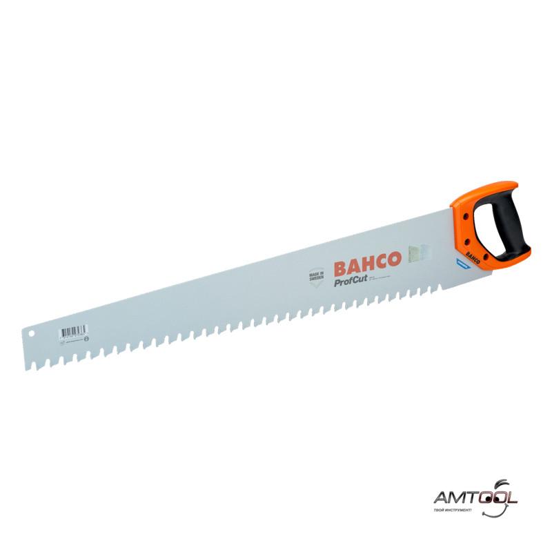 Ножовку по бетону купить можно ли деревянный дом штукатурить цементным раствором снаружи