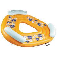 Надувна платформа CAMPINGAZ 2140 CMZ для купания