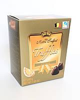 Конфеты Truffles Orange (Трюфель с апельсином) Maitre Truffout 200 г
