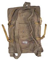 Вещевой мешок армейский