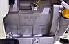 Бензиновый генератор Matari MX11000E, фото 5