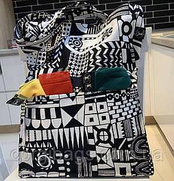 Эко сумка для покупок, шопер для покупок ручной работы, хлопковая сумка, шопер, шоппер