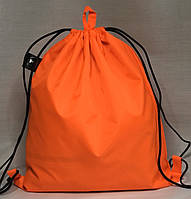 Органайзер для взуття та спорту, рюкзак-мішок для спортивної форми