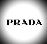 Мужская обувь Prada