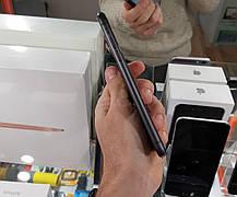 Новый iPhone 11 128Gb Black Neverlock Гарантия!, фото 3