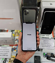 Новый iPhone 11 128Gb Black Neverlock Гарантия!, фото 2