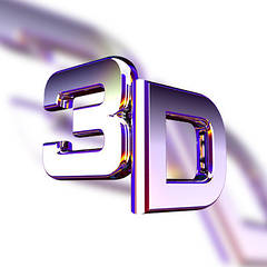 3D пристрої