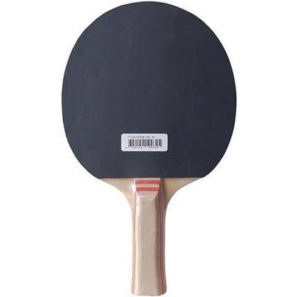 Ракетка для настольного тенниса ATEMI 200, фото 2
