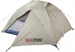Палатка RedPoint Steady 2 FIB 4823082714322