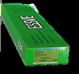 Саморез для твердого гипсокартона на ленте 3,9х40, фосфат., дерево/металл, PH2, упак. 1000 шт, Швеция, фото 3