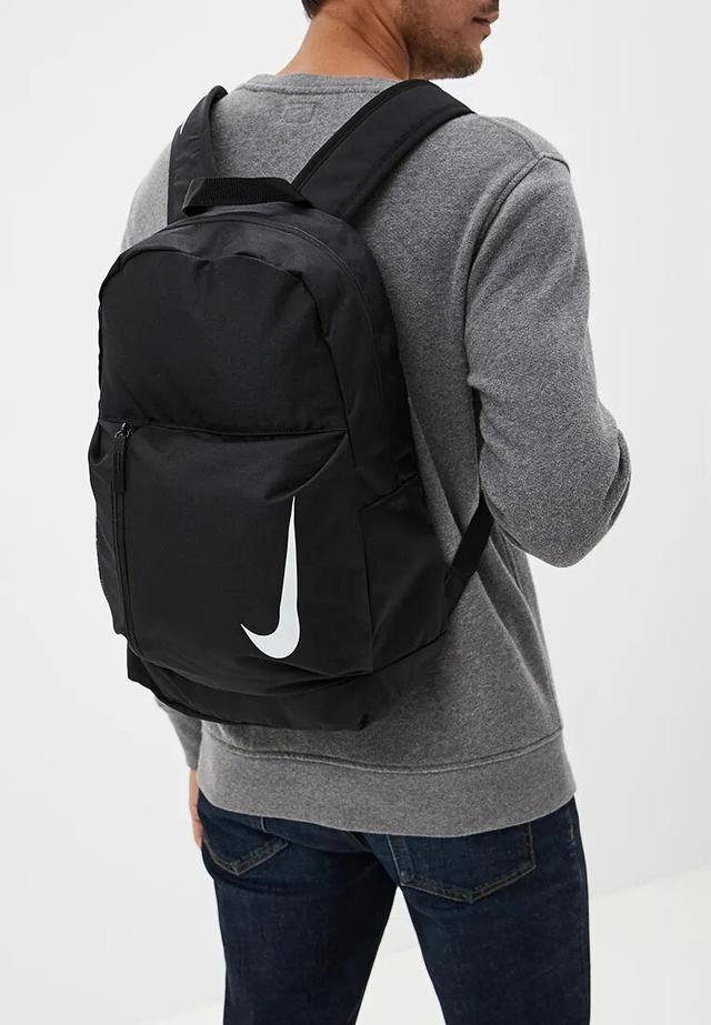 sports-backpack-nike-00q07v7