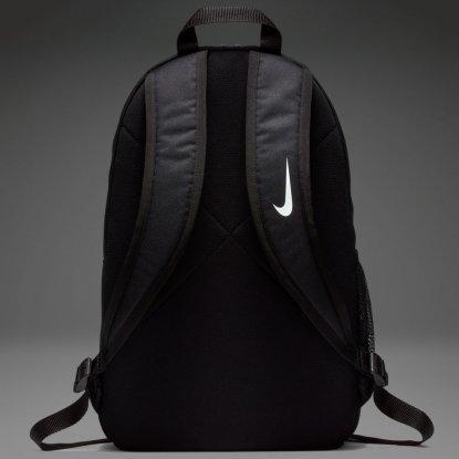 sports-backpack-nike-00v00q76