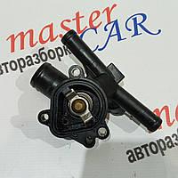 Термостат Корпус термостата2.3dCi Рено Мастер 3 Опель Мовано lll Ниссан NV400/ Renault Master Opel Movano