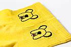 Носки Rock'n'socks Время приключений. Джейк жёлтые, фото 2