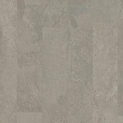 Коркове покриття Identity Antracite (клейовою)