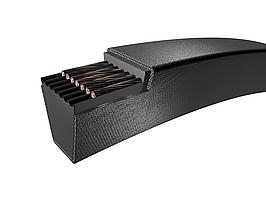 Ремень приводной клиновый SPA-1350 УА-1350