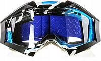 Мотоокуляри NAXA G1/C cross