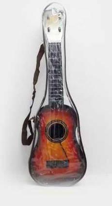 Гитара 130-7 (48/2) в чехле