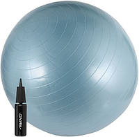 Мяч для фитнеса (фитбол) Avento® 41VV (65см), фото 1