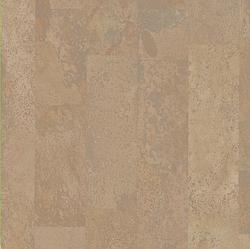 Коркове покриття Identity Camel (клейовою)