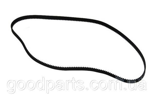 Ремень для хлебопечки 90S3M606 Kenwood KW703004