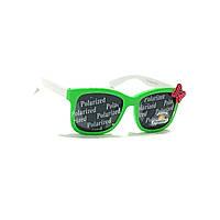 Детские очки-полароид