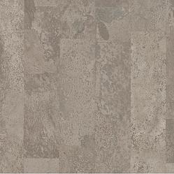 Коркове покриття Identity Cement (клейовою)