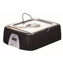 Температор для шоколаду електронний Martellato MCD102 (6,0 л)